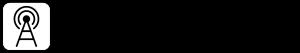 antennekaart-logo